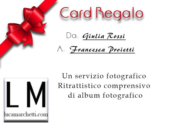card-Ritiro-ritratto