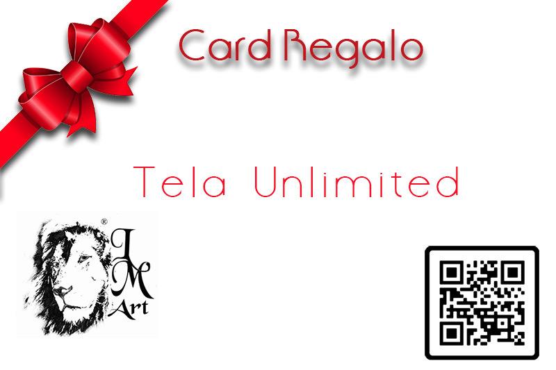 card-Tela
