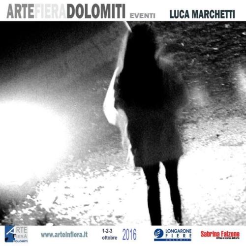 scheda Luca Marchetti